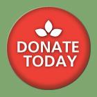 GL-Donate 2