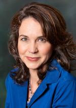 Stephanie Stuckey Benfield to lead GreenLaw
